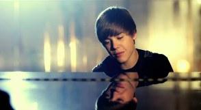 Justin Bieber - U Smile (Джастин бибер)